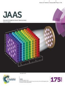 jaas-cover-raams
