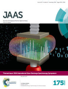 jaas_cover