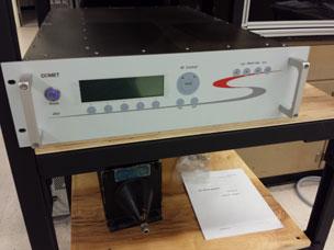 rf-power-supply